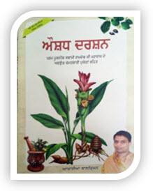 Download anjani jayo free no mp3 full ishardan gadhvi