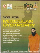 list of swami ramdev vcd for yoga yoga vcd list of swami