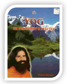 Yog Its philosophy & Practice (English)