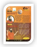Yoga For Obesity (Weight Loss)  by Swami Ramdev ji